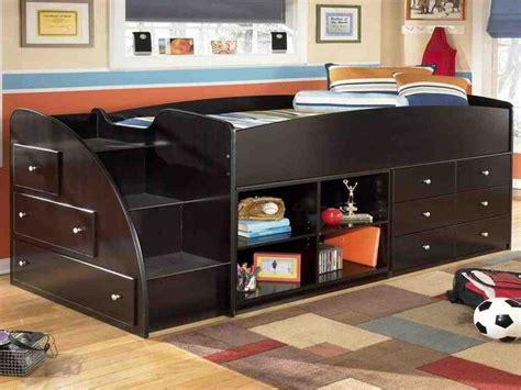 twin boy bedroom sets 19 best twin bedroom sets images on pinterest bedroom