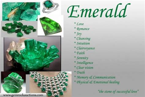 Emerald Gemstone Of May 2 by Pin By Pka On Gemstone Emeralds And