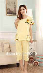 night suit promotion online shopping for promotional