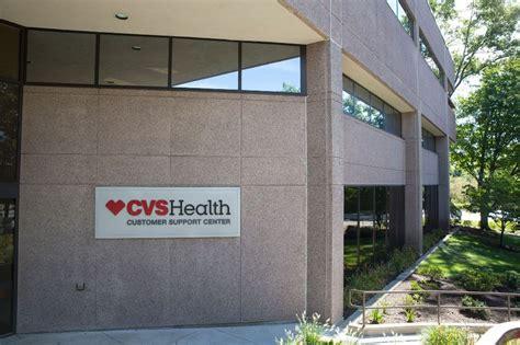 Glass Door Cvs Cvs Health Corporate Entrance Cvs Health Office Photo Glassdoor Ca
