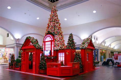 layout of columbiana mall 92 best santa set ideas images on pinterest christmas