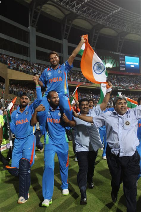 india winner 2011 hollywoodgrind world cup cricket 2011 winner team