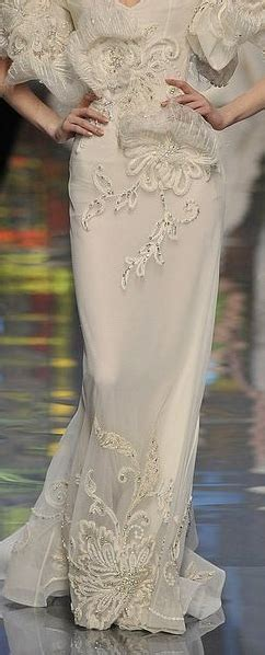 styliste pret a porter pin by sofia tendencias on vamos de haute couture