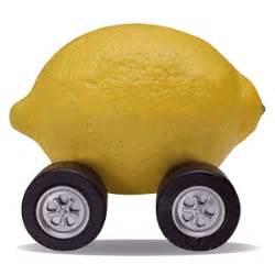 my new car is a lemon information wisconsin s lemon what is lemon