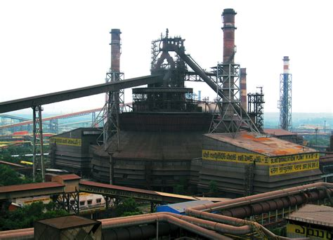Mba In Vizag Steel Plant by Plea To Save Vizag Steel Plant From Water Crisis