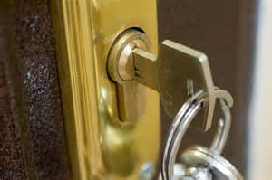 small steps to enhance home security deer edmonton