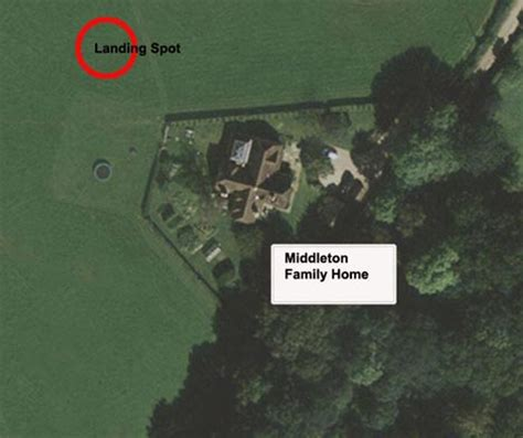 middleton family home the two malcontents 187 raf fury over prince william s 194 163