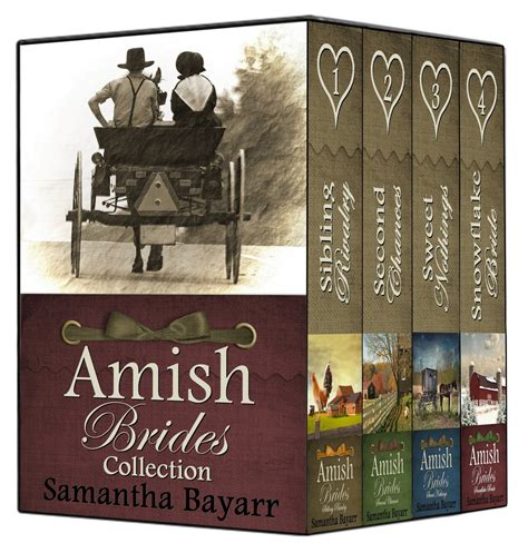 the amish and garden amish outcasts books christian book deals amish books
