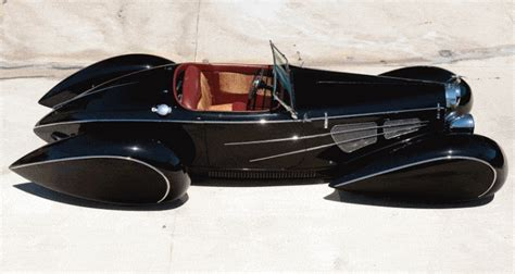 Avis Car Types Usa by 2015 Delahaye Usa Bugnotti Reimagines Type 165 With New