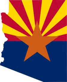 file flag map of arizona svg wikimedia commons