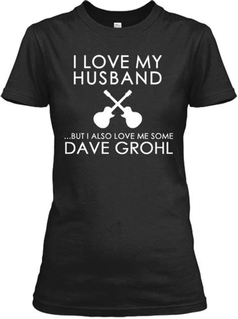 T Shirt Dave Grohl but i also me some dave grohl t shirt want it