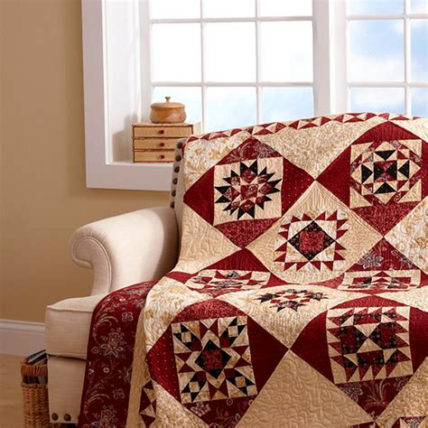quilt pattern fabric requirements block of the month fabric requirements allpeoplequilt com