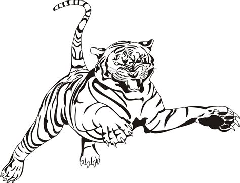 Coloring Pages Lions Tigers | tag printable lion and tiger coloring pages coloring