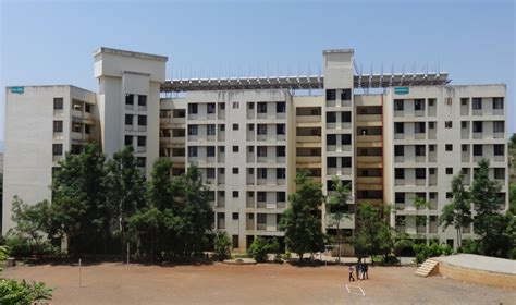 Dse Mba Placements by Mmcoe Home