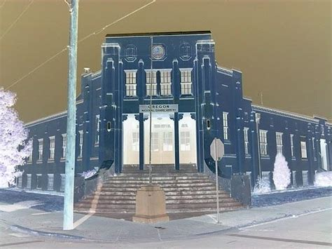 house of shadows gresham oregon haunted houses find scariest and best haunted houses in oregon www hauntworld com