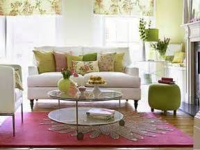 Ideas To Decorate A Small Living Room by Apartments How To Decorate Your Small Living Room