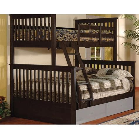 nebraska furniture mart beds pin by jason sarah eichmann on kid stuff pinterest