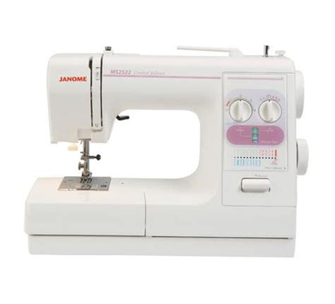 janome sewing machines | janome embroidery & quilting