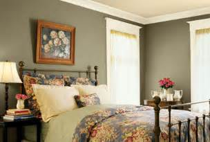 most popular bedroom paint colors bedroom paint colors 2016 wall design decor ideas