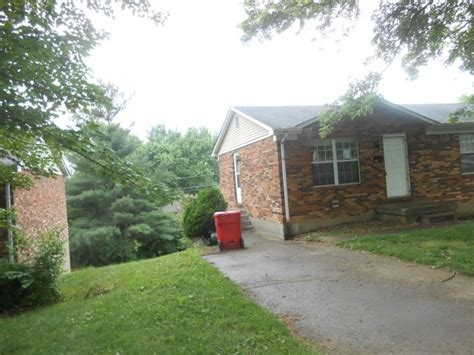 305 lair rd cynthiana ky 41031 reo home details