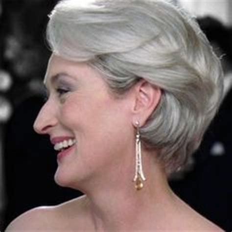 what republican woman criticized another womans haircut 1000 ideas about miranda priestly on pinterest devil