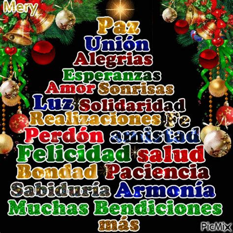 imagenes de feliz navidad dios te bendiga te deseo la mas bonita y hermosa navidad dios te bendiga