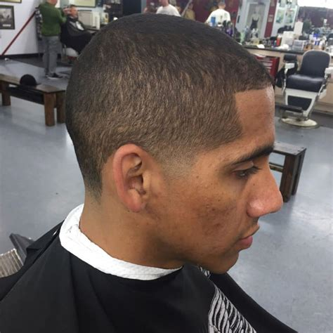 haircuts bryant arkansas 49 coolest short haircuts for men in 2018