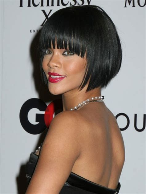 styles with average length weaved hair 40 brilliant weave bob hairstyles to go against the current
