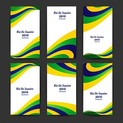 Gecrb Home Design Hi Pjl Account Gemb Home Design Credit Card 28 Images Home Design Hi