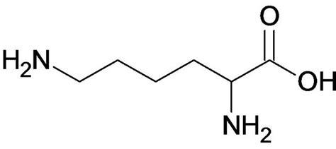 coo h figure catalytic activity of amino acids metal complexes in