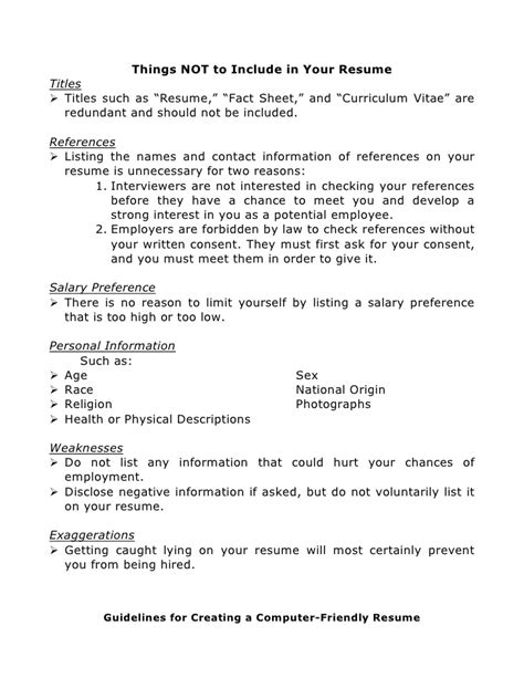 collection of solutions new what a good cover letter should include