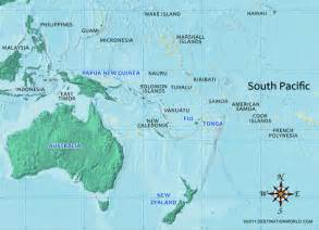 pacific south america map south pacific vacations tahiti vacations fiji vacations