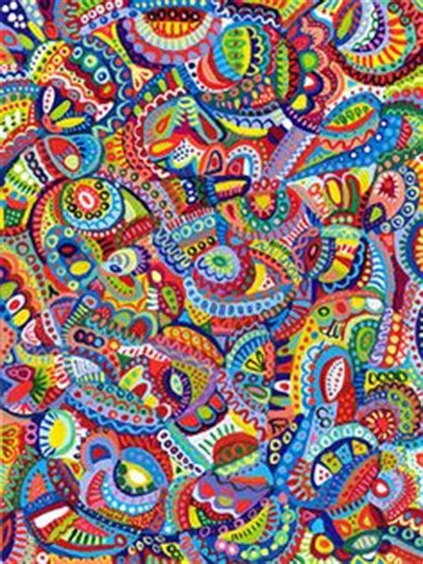 pattern art lesson high school high school art project ideas www pixshark com images