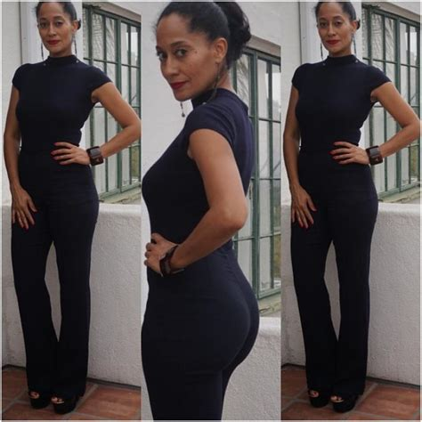 tracee ellis ross in drake video find your love drake proposes marriage to tracee ellis ross
