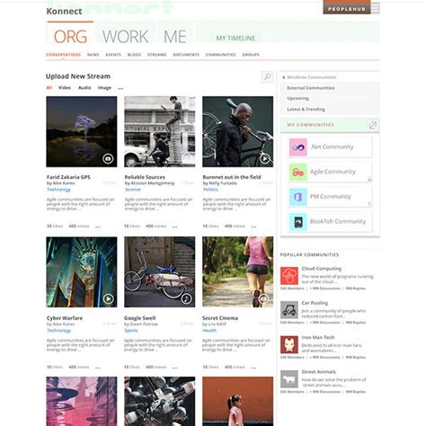 layout features to enhance communication the 25 best ideas about sharepoint design on pinterest