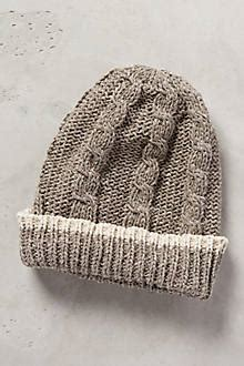 Mountain High Gift Cards - mountain high beanie anthropologie com