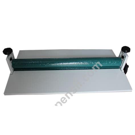 Mesin Laminator Manual Kecil jual mesin laminating dingin innovatec manual 70 cm murah kotakpensil