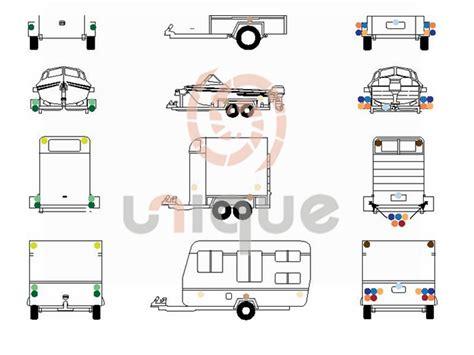28 mazda 3 tow bar wiring diagram 28 images mitsubishi