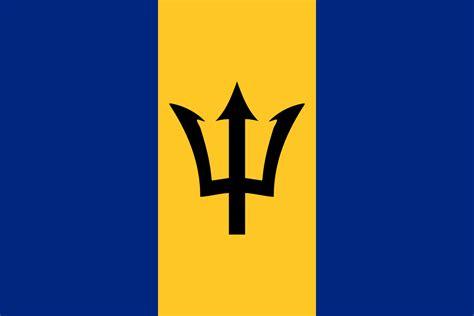 Barbados Search Barbados