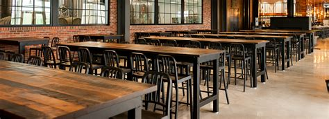rustic wood restaurant tables reclaimed wood restaurant tables viridian wood