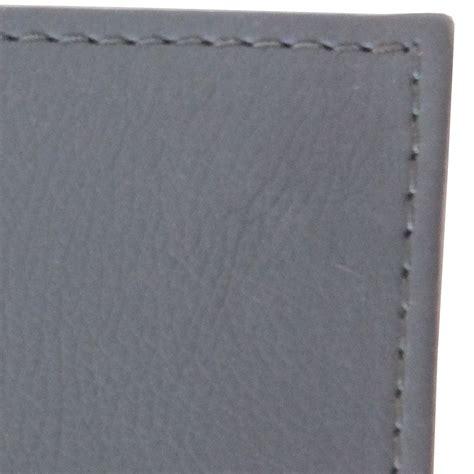 teppich nassreiniger teppich brandschutz 13345820170928 blomap