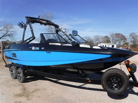 used wakeboard boats for sale houston used ski and wakeboard boat boats for sale page 11 of 63