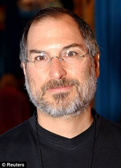 steve jobs final words 'oh wow' revealed in sister mona