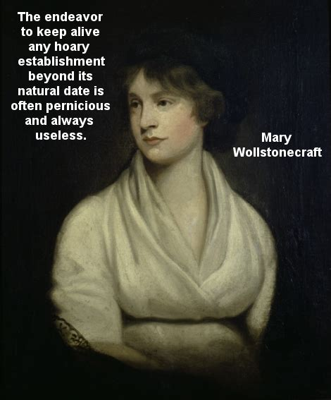 wollstonecraft quotes wollstonecraft quotes establishment