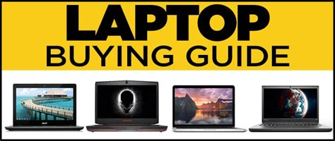 what is the best laptop to buy best laptop to buy driverlayer search engine