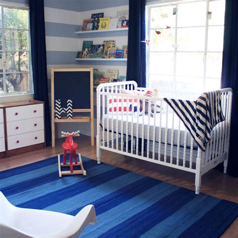 rugs for boys bedroom useful tips when buying nursery rugs