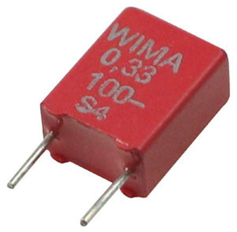 kapasitor winner polyester capacitor temperature 28 images china metallized polyester capacitor box type cl23