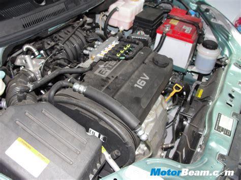 6 0 chevrolet motor chevrolet aveo engine gallery moibibiki 2