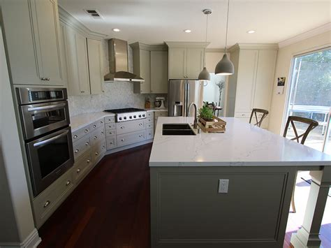 designer kitchens tustin a fresh transitional kitchen remodel in tustin with
