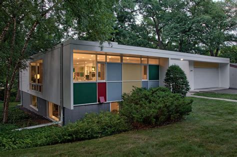 modern homes for sale fresh mid century modern homes for sale minneapolis